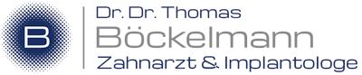 Zahnarztpraxis Dr. Dr. Thomas Böckelmann