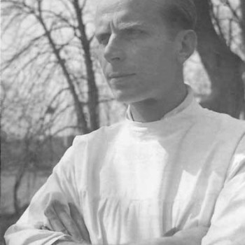 Dr. Hans Böckelmann